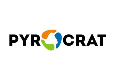 pyrocrat_logo