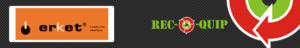 erket_logo