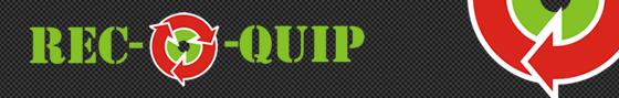 recoquip_header_560