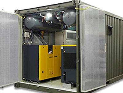 Oxypro Tc1000 Gprs Oxygen Monitoring System