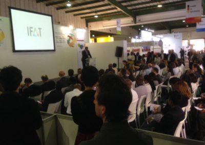 IFAT 03